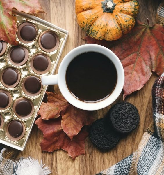 COVID-friendly Fall Activities to do in Seattle